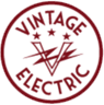 e-Tracker von Vintage Electric