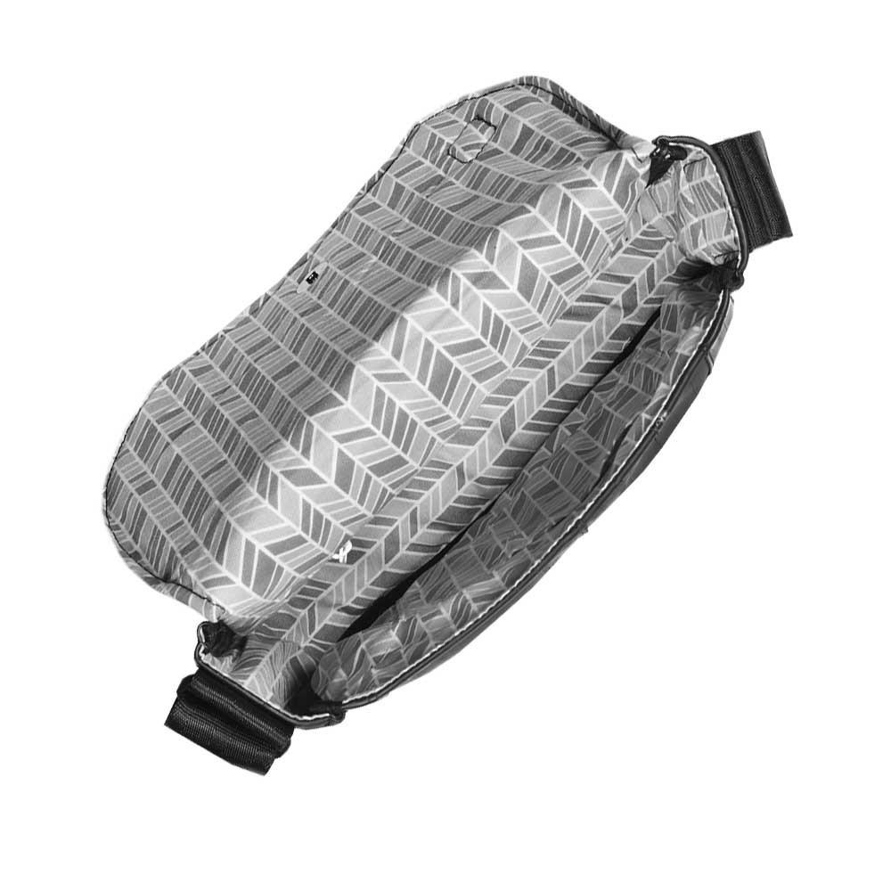 aichemy-goods-handtasche-laurelhurst-innenansicht-grau