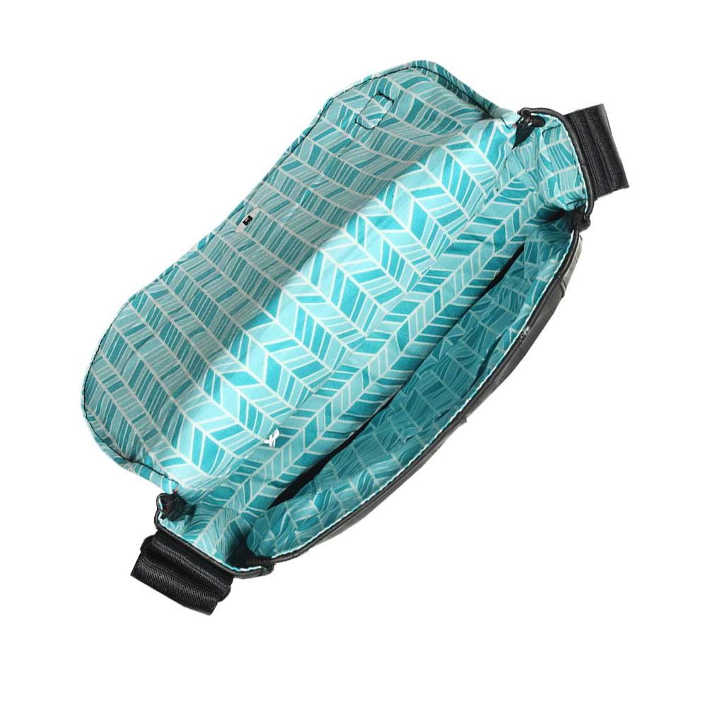 aichemy-goods-handtasche-laurelhurst-innenansicht