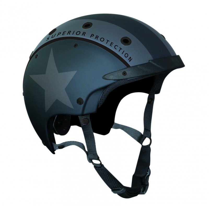 casco_emotion_cruiser_star_black_2503_cascohelme_2911439_m2154