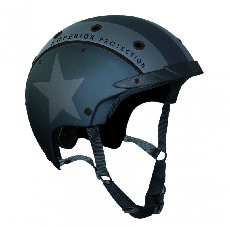 casco_emotion_cruiser_star_black_2503_cascohelme_2911439_m2154
