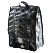 aichecmy-goods-backpack-madison-black