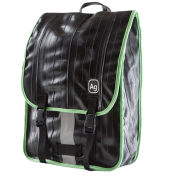 aichecmy-goods-backpack-madison-mint