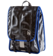 aichecmy-goods-backpack-madison-royal