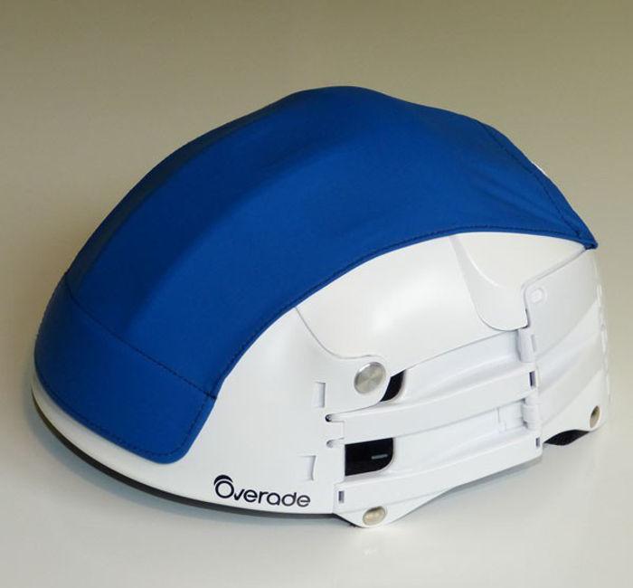 stromrider-overade-plixi-regenschutz-blau-1