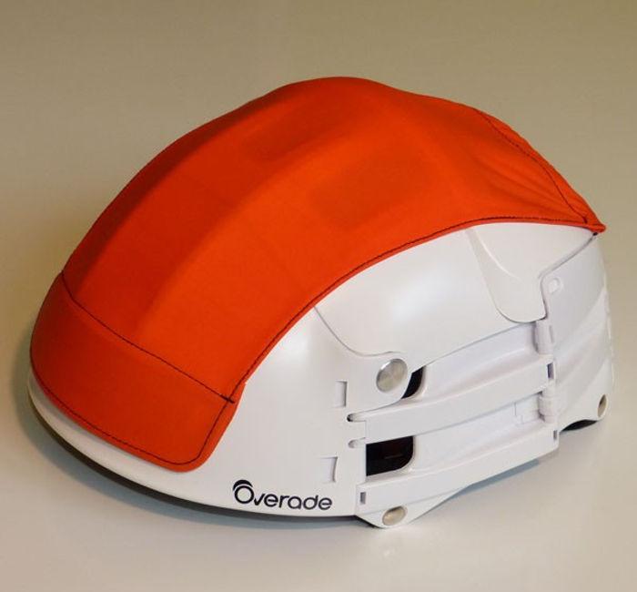 stromrider-overade-plixi-regenschutz-orange-1