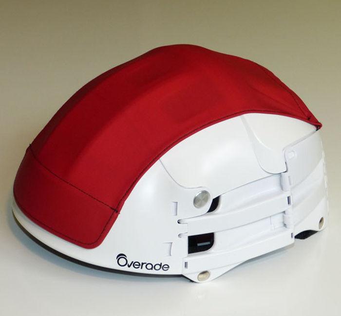 stromrider-overade-plixi-regenschutz-rot-1
