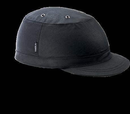 yakkay-paris-black-oilskin6